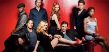 Le quiz série du mardi : True Blood